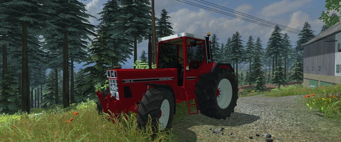 IHC1255XL v 2.2 by spidy1 image