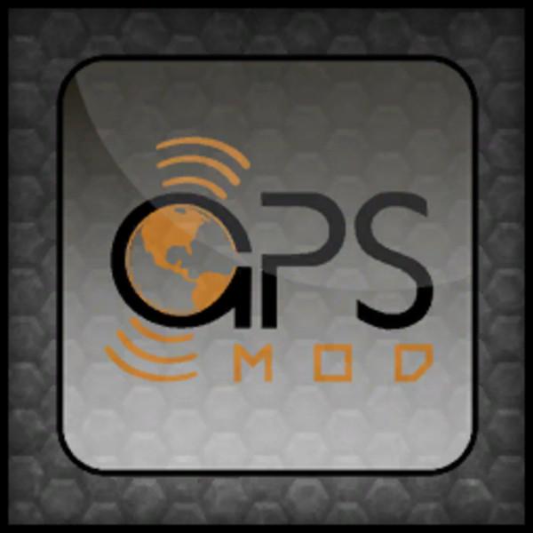 http://images.modhoster.de/system/files/0053/4454/huge/gps-mod--2.jpg