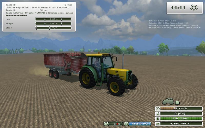 Як Встановити Моди На Farming Simulator 2013