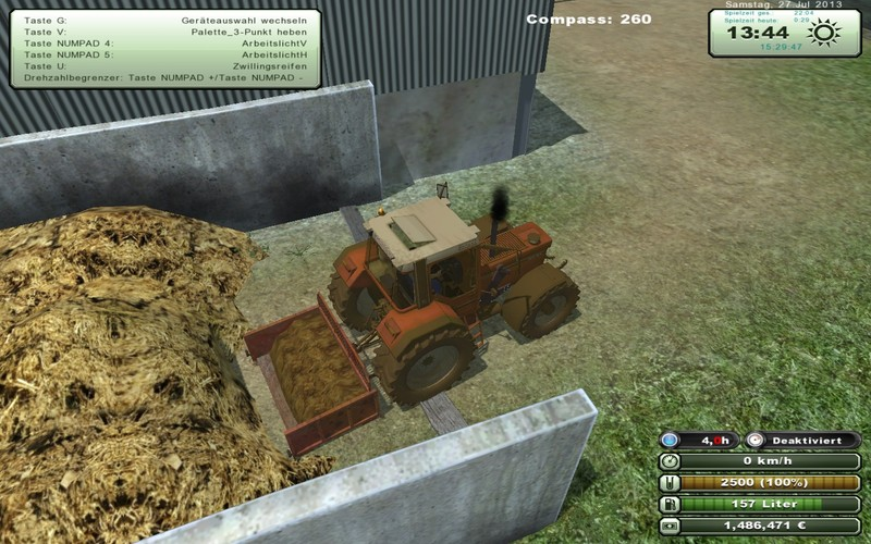 this is a farming simulator 2013 ls 13 mod in category implements