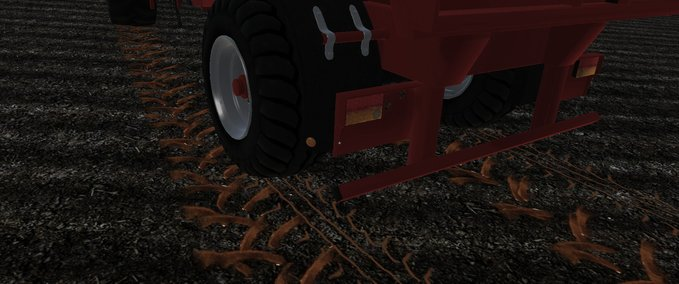 Better-tire-tracks