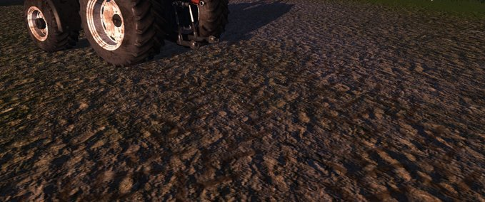 New-track-textures