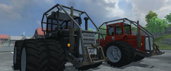 Mf-1200-pack