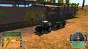 Gebrauchter-gruner-trailer