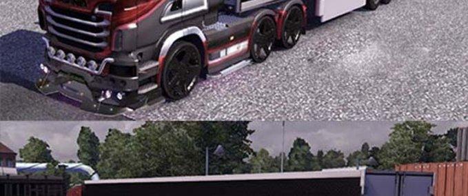 truck fahrerinnen youtube