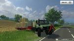 Steyr8120