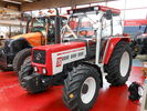 New-holland-t4040