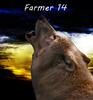Farmer-14