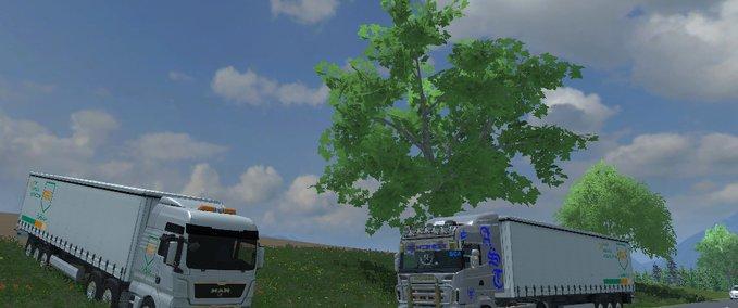 Transport ProfiPack v 3.0 image