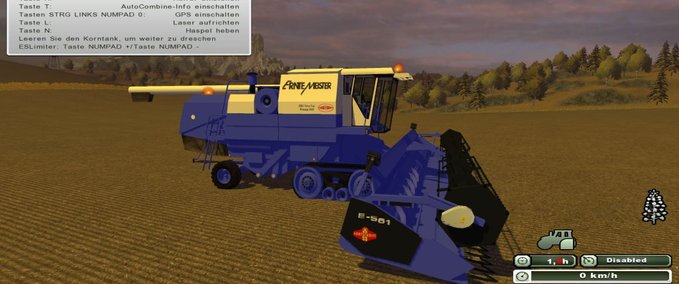 E531TT prototype v 0.82 image