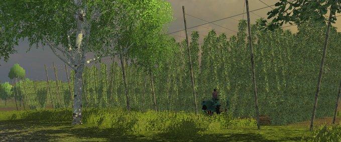 Hopfengartenset v 1.0 image
