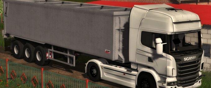 Scania R730 v 1.0 image