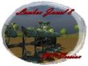 Lemken-juwel-8--2