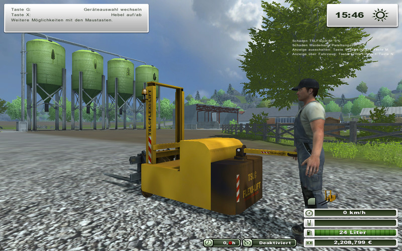 http://images.modhoster.de/system/files/0054/2745/huge/tsl_genkinger_egg12_elektrohubwagen.jpg