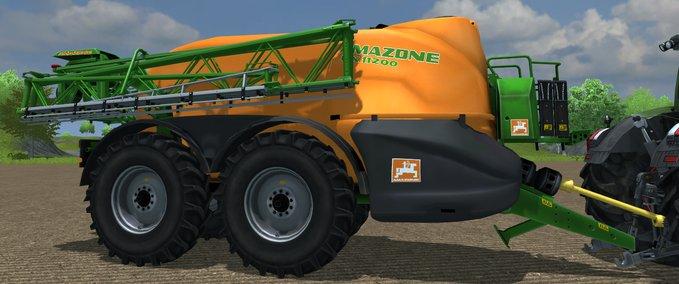 Amazone-ux-11200