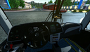 Bus-marcopolo-paradiso-1200-g7