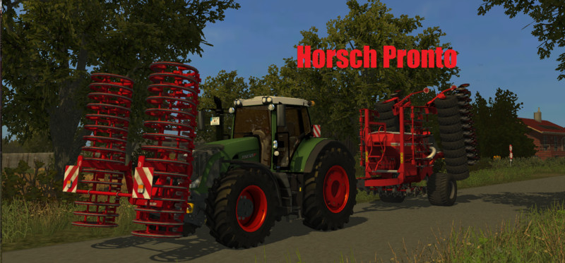 http://images.modhoster.de/system/files/0054/4368/huge/horsch-sw-3500s-pronto-6as-maistro-8rc-pack.jpg