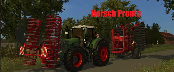 Horsch-sw-3500s-pronto-6as-maistro-8rc-pack