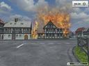 Feuerwehr-map-1-0