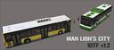 Man-lion-s-city-dtf-edition
