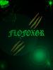 Flofoxgr