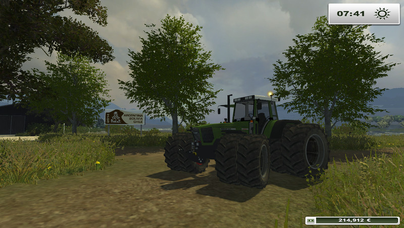 Fendt Favorit824 Fendt-favorit-824-turboshift-v2