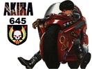 Akira645