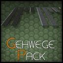 Gehwege-pack