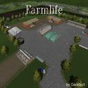 Farmlife-v2