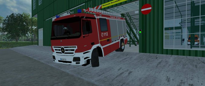 Mercedes-benz-actros-4141-rosenbauer-at2