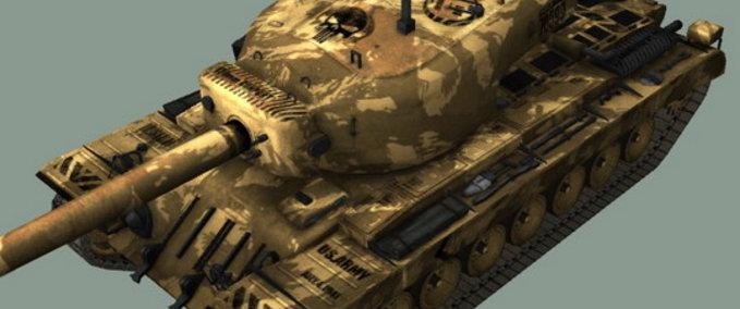 T34-skins