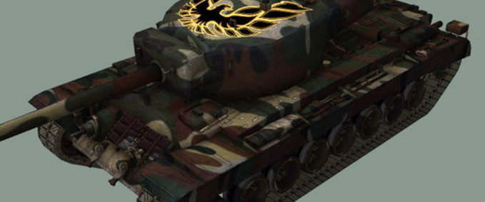 T30-skins