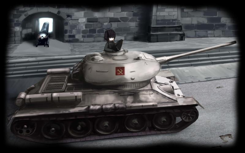 WOT: Loading screens v 0 8 10 Skins Mod für World Of Tanks