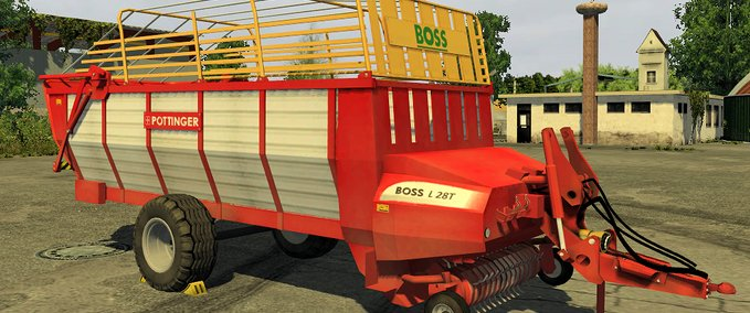 Poettinger-boss-l-28t