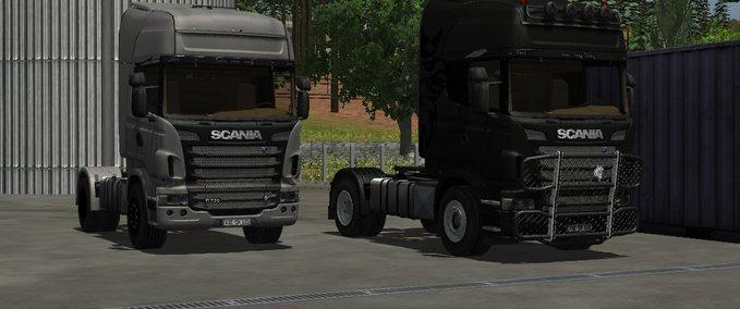 Scania-r730-topline-silver-2-achser