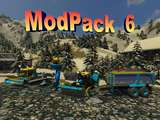 Modpack-6-by-donchris