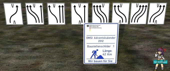 Schilderset--6