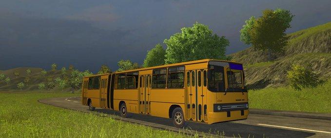 Ikarus-280--6