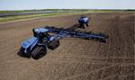 Farming_don