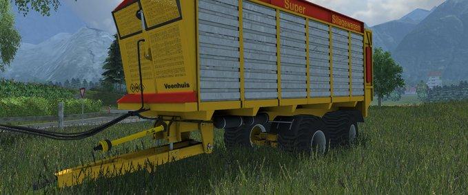 Veenhuis-sw-450--10