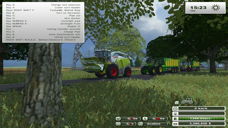 download game euro truck simulator iarkie fary