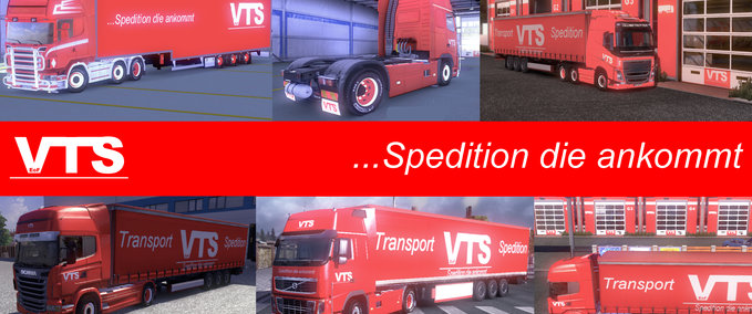 Vts-company-pack-by-eof