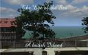 The-eye-of-the-sea-a-british-island