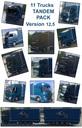 11-bdf-tandem-trucks-pack