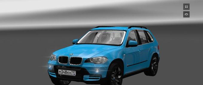 Bmw-x5-e70-with-interior