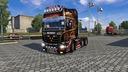 Scania-fire-edition