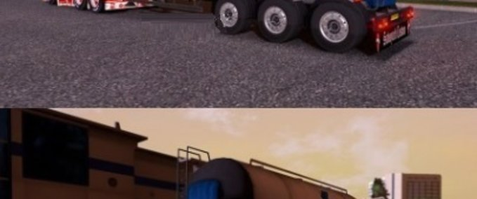 New-cement-trailer