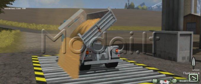 LiAZ 150 pack v 1.0 image