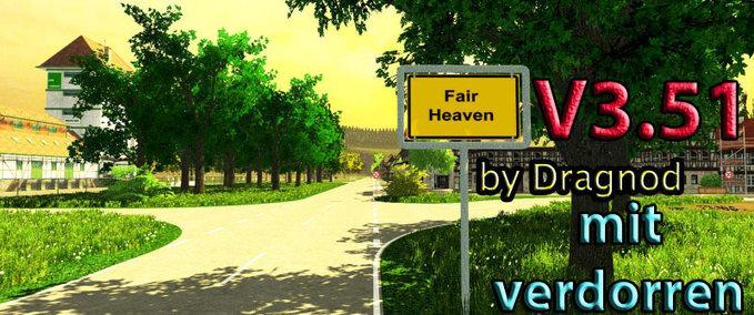 Fair Heaven v 3.51 image