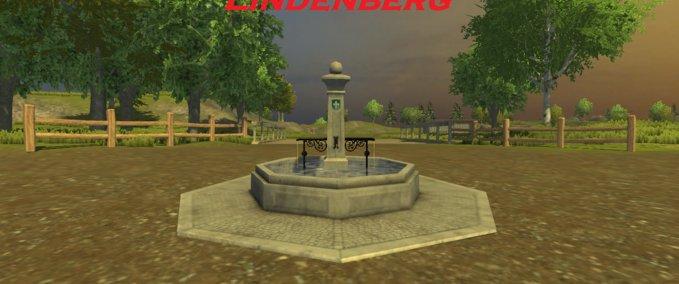 Lindenberg v 1.0 image